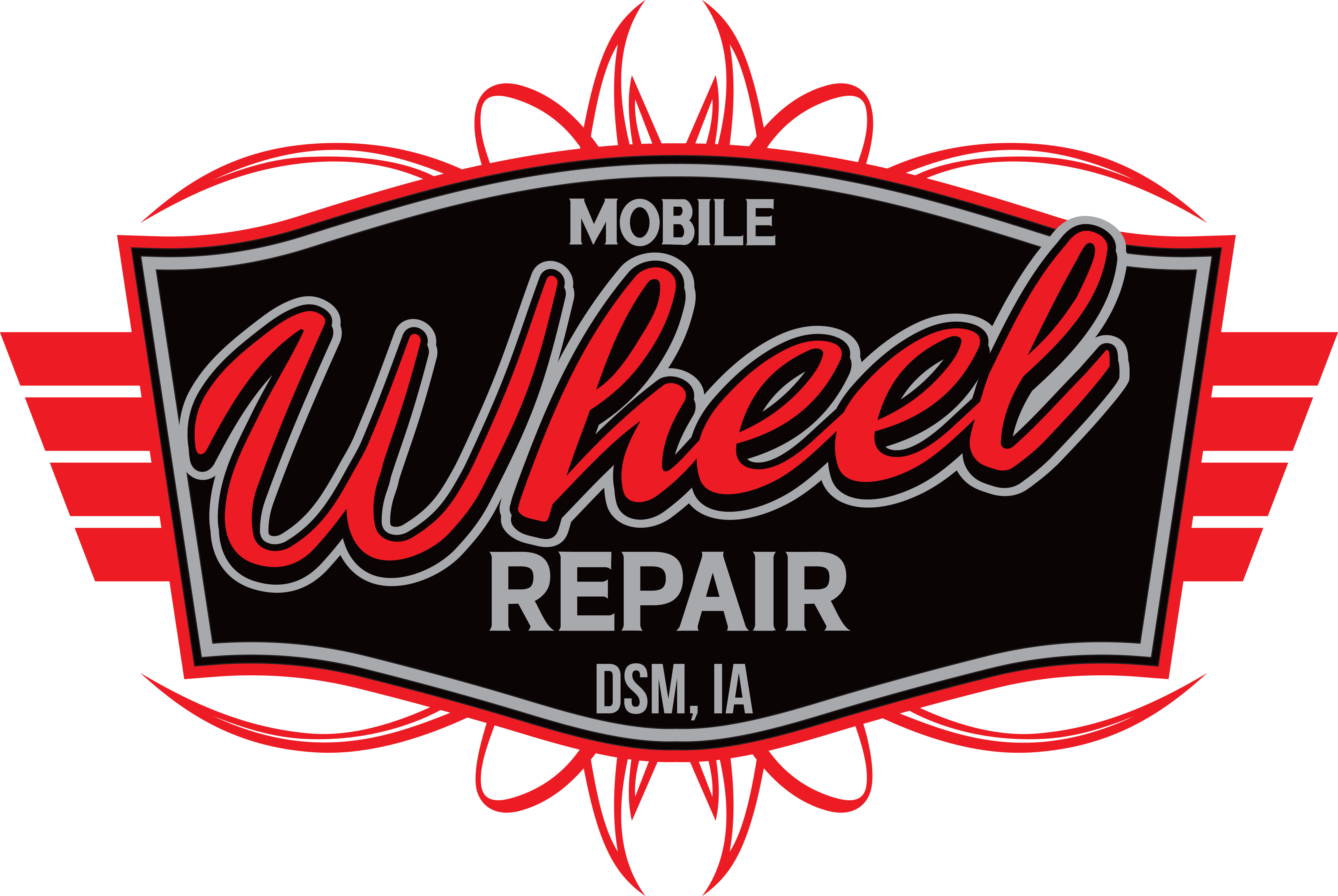 DSM Mobile Wheel Repair